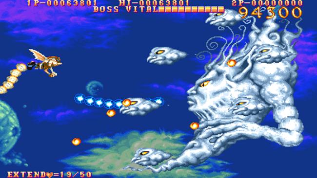 CloudMoon2