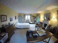 le mans accommodation
