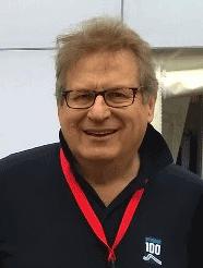 Stuart Radnofsky