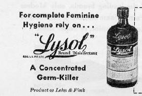 lysol1