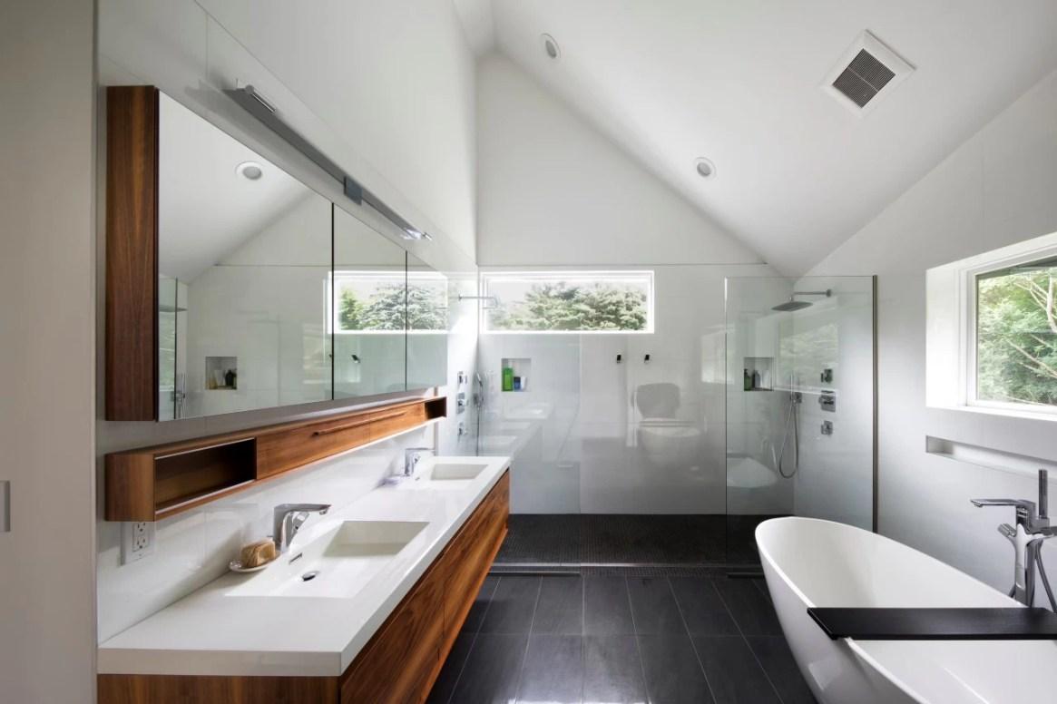 tung house bath