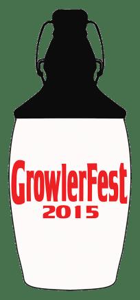 growlerfest_logo_2