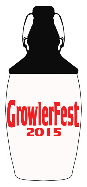 growlerfest_logo_2