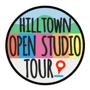 EVENT | HILLTOWN OPEN STUDIOS