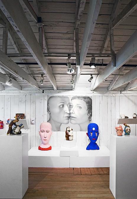 OPEN HOUSE | PROJECT ART 2019