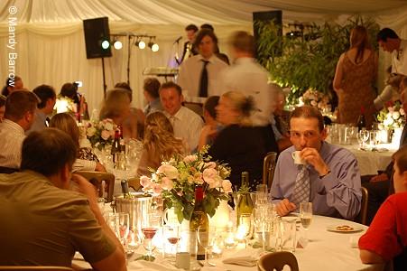 Peckforton Castle Uk Wedding Venue 16