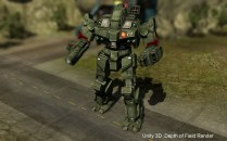 Battlemaster_DOF_Render