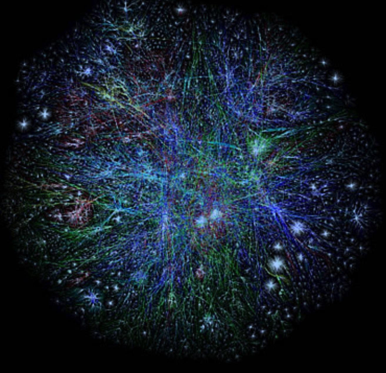 AI_on_the_internet.jpg