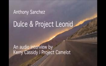 ANTHONY_SANCHEZ_-_DULCE__PROJECT_LEONID.png
