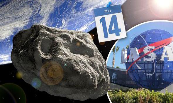Asteroid-1999-FN53-576300.jpg