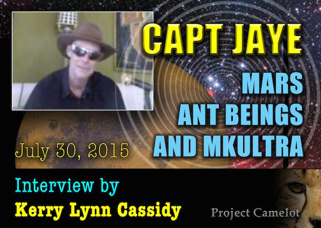 CaptJaye.jpg