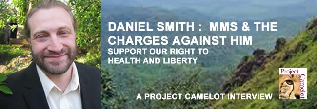 DANIELSMITH.jpg