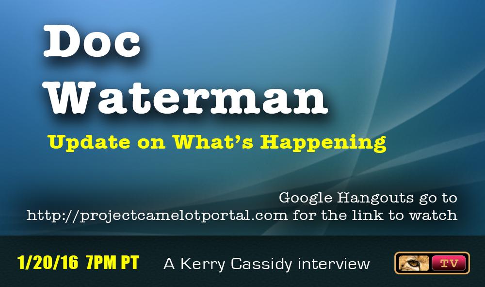 Doc_Waterman3.jpg