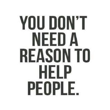 Helpable_People_Cause_Column.jpeg
