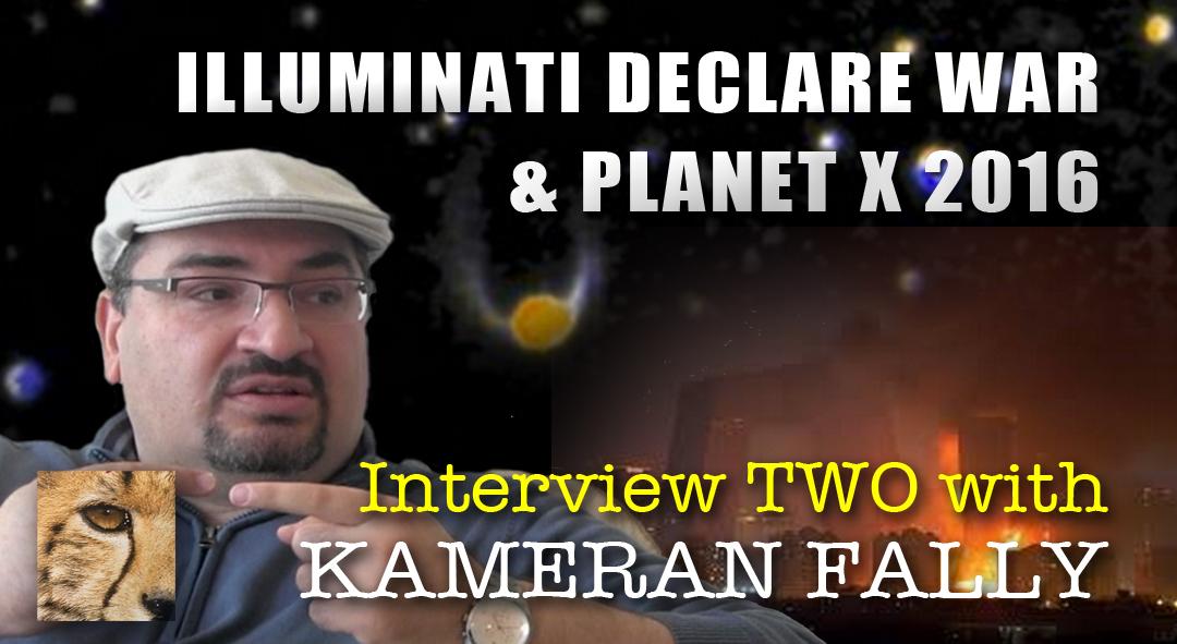 Karmeran_interviewTwo5.jpg