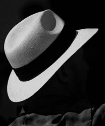 Men-in-White-Hats-The-Trainer-