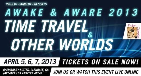 Poster awakestreaming