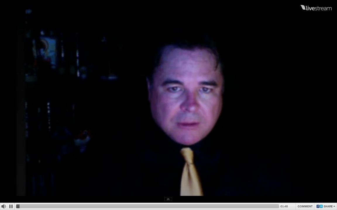 SEAN_DAVID_MORTON_-_LivestreamREQUIRED.png