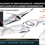 UFO WHISTLEBLOWER KILLED AFTER OFFERING TO TESTIFY TO THE SENATE AND MARCO RUBIO-UPDATED  Copy
