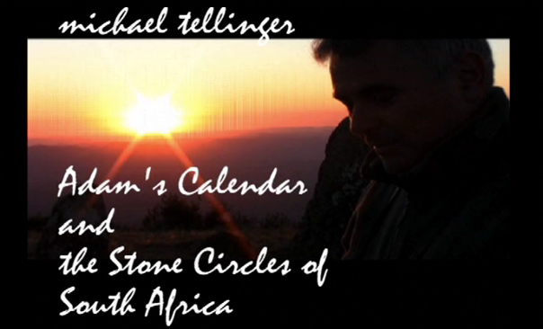 adamscalendar documentary