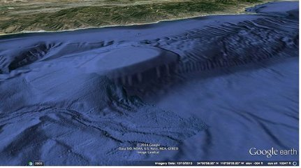 california-coast-underwater-ufos.jpg