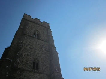glastonburyTor copy