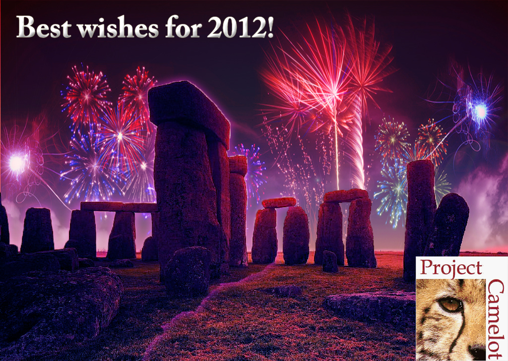 happy-2012-camelot
