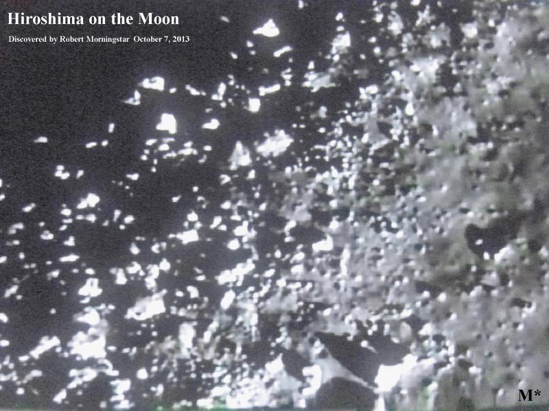 hiroshima_on_the_moon_-_master_plan_-_medium__morningstar_enh.jpg