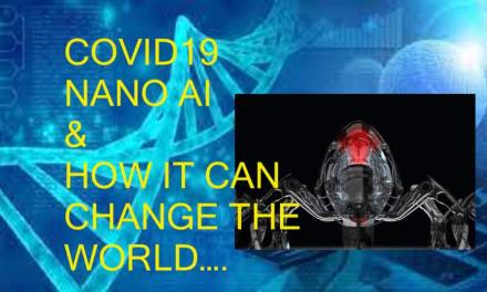 NANO AI :  WHAT CAN IT DO?