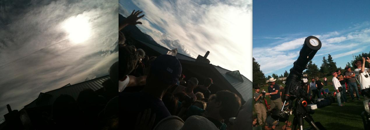 shastaeclipse2012