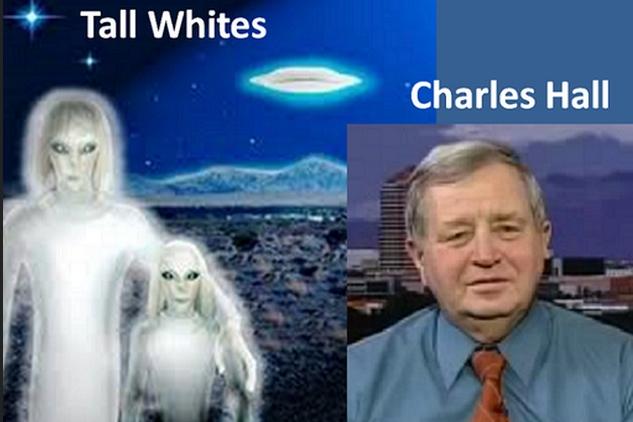 tallwhites.jpg