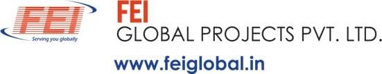 fei-global-new-logo1_s