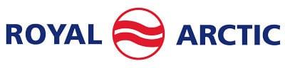 royal_arctic_logo