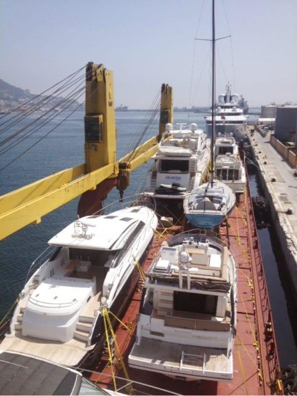 yachts-gibralta_m