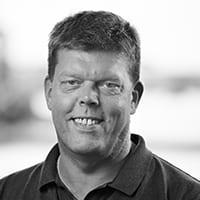 Peter Hermansen