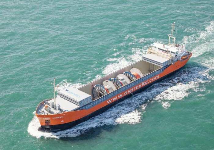 British shipowner