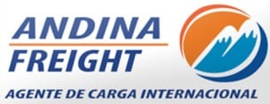 Andina-logo-low
