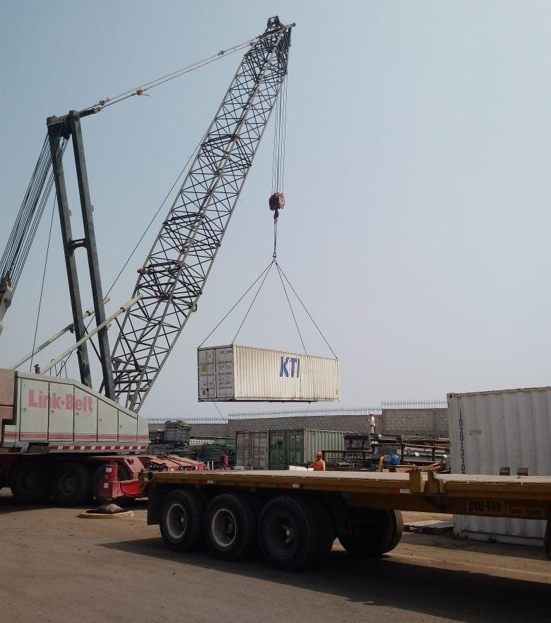 Andina Freight - Peru-01x