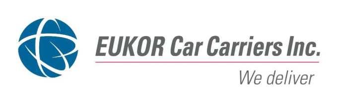 EUKOR Logo