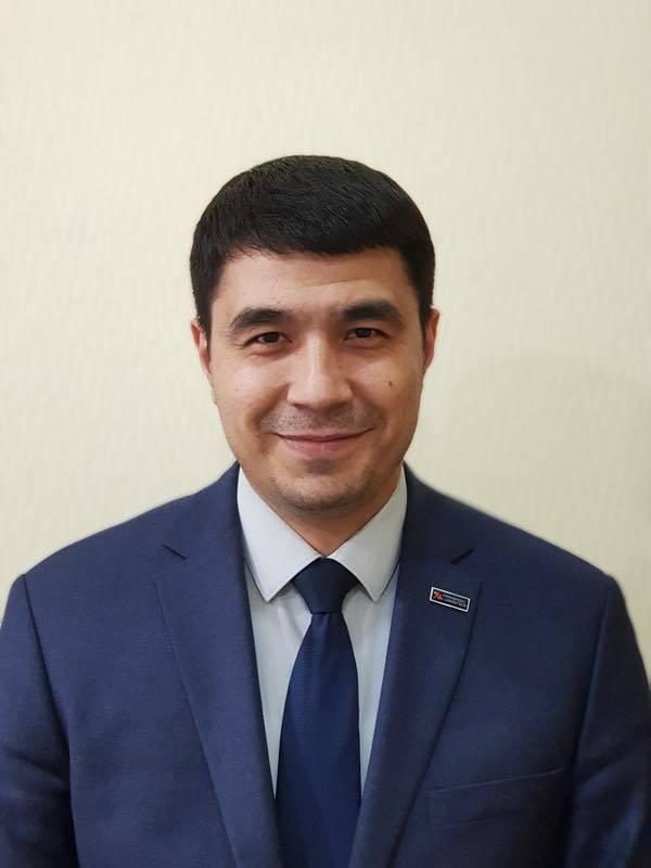 Kamil Transasia