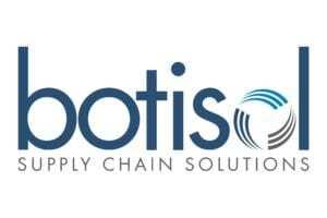 Botisol Logo
