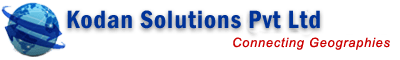 Kodan Solutions