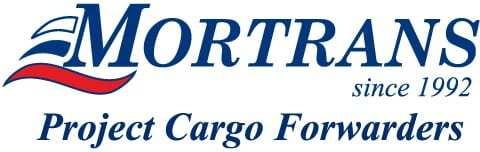 Mortrans-Logo