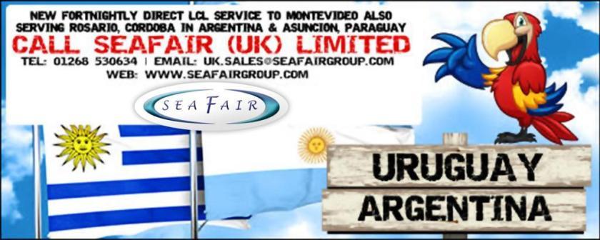 Seafair_AD-02