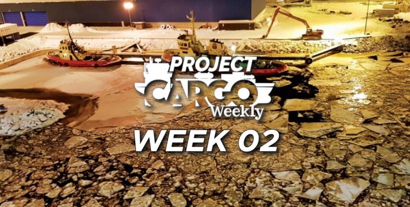 week2_header