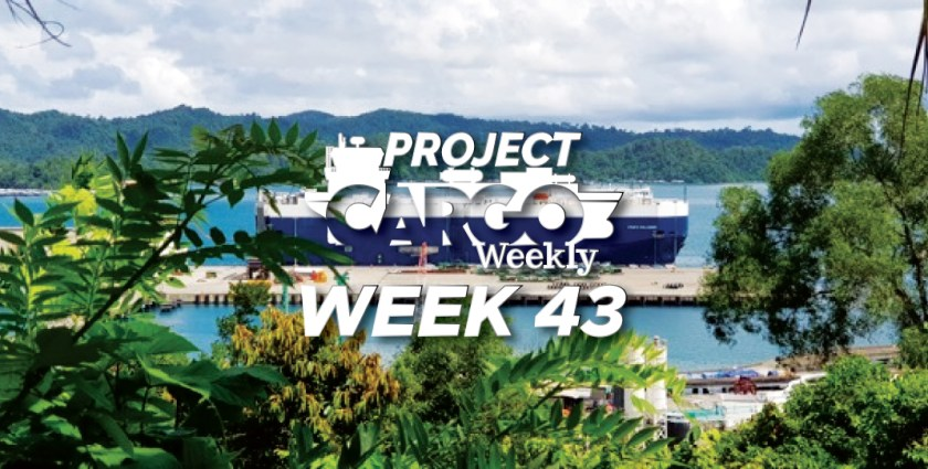 week43_header