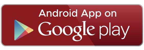 PCW-Google-Play