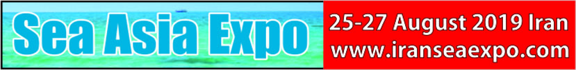 Sea Asia Expo 25-27 August 2019