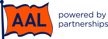AAL - Powered by Partnerships