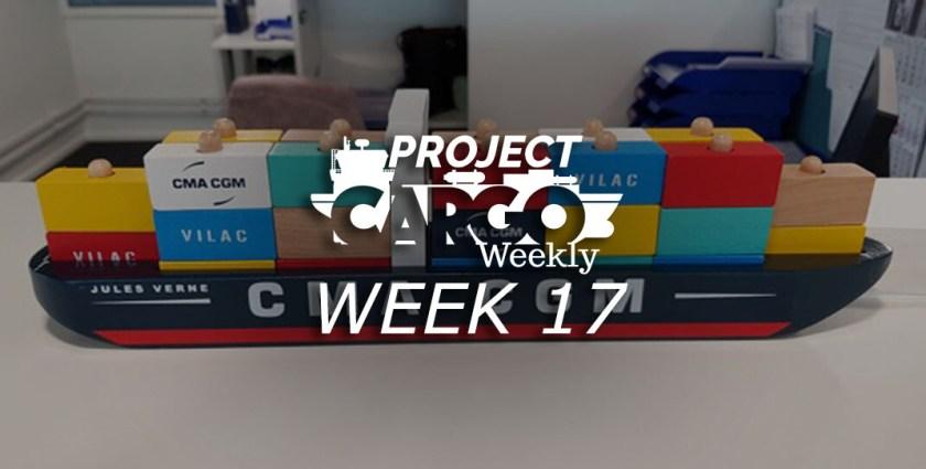 week17_header